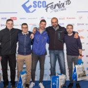 EscoFeria_2018_54