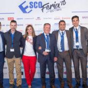 EscoFeria_2018_57