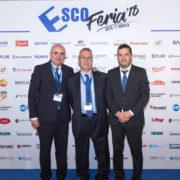 EscoFeria_2018_59