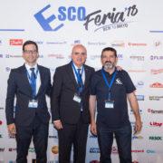 EscoFeria_2018_62